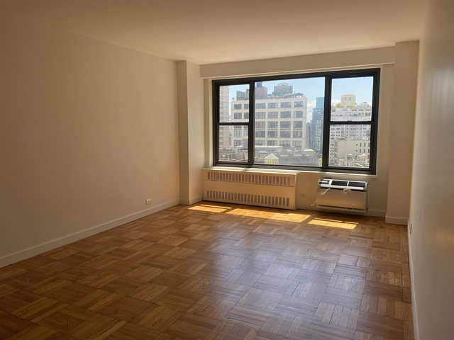 Studio, Greenwich Village Rental in NYC for $2,812 - Photo 1