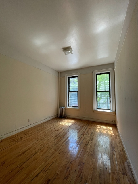 2 Bedrooms, Central Harlem Rental in NYC for $2,294 - Photo 1