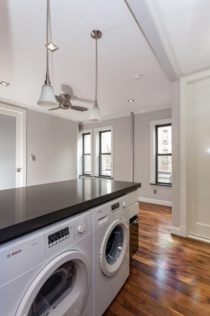 1 Bedroom, East Harlem Rental in NYC for $1,994 - Photo 1