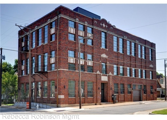 2 Bedrooms, Fairmount Rental in Dallas for $2,600 - Photo 1