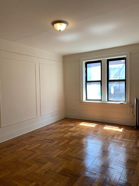 1 Bedroom, Central Harlem Rental in NYC for $1,700 - Photo 1
