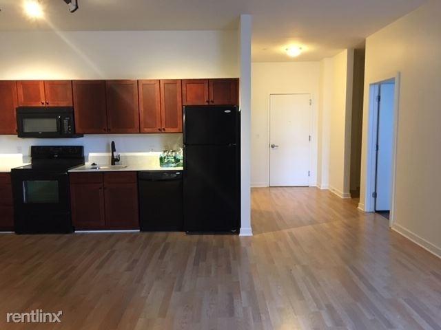 3 Bedrooms, East Falls Rental in Philadelphia, PA for $1,999 - Photo 1