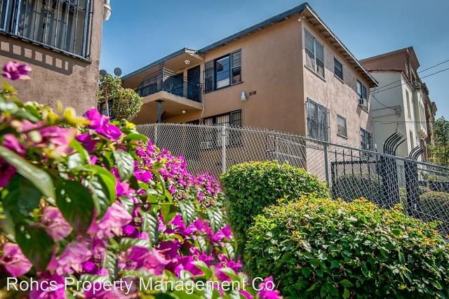 1 Bedroom, Westlake North Rental in Los Angeles, CA for $1,499 - Photo 1