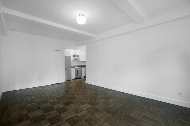 1 Bedroom, Greenwich Village Rental in NYC for $5,195 - Photo 1