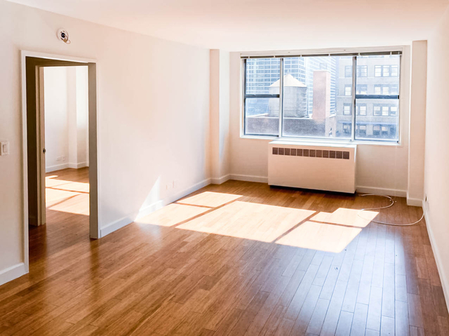 2 Bedrooms, Turtle Bay Rental in NYC for $5,395 - Photo 1