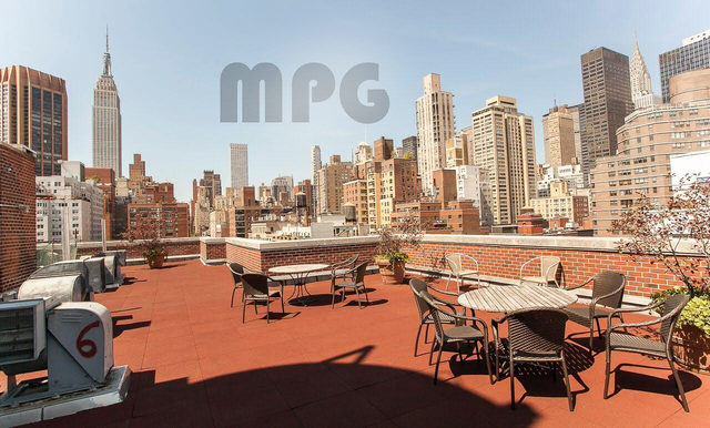 1 Bedroom, Murray Hill Rental in NYC for $2,333 - Photo 1