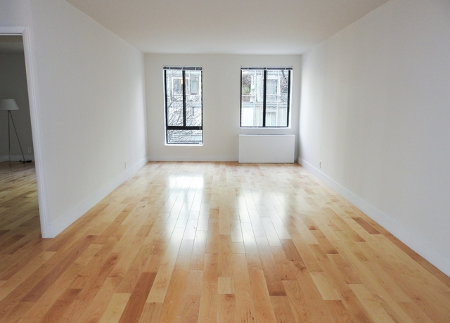 1 Bedroom, Hell's Kitchen Rental in NYC for $2,756 - Photo 1
