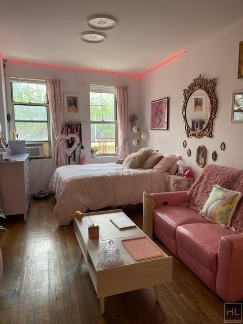 Studio, Alphabet City Rental in NYC for $1,899 - Photo 1