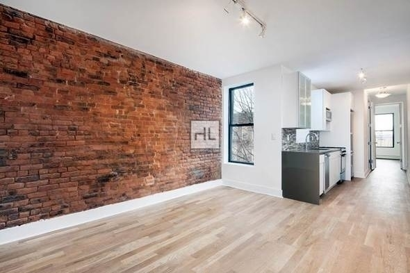 3 Bedrooms, Bedford-Stuyvesant Rental in NYC for $2,292 - Photo 1