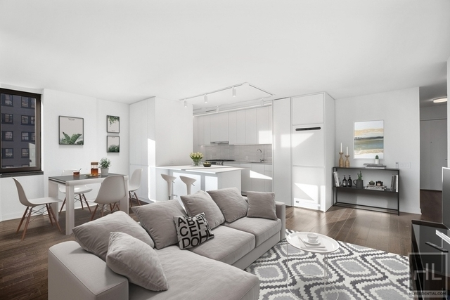2 Bedrooms, NoMad Rental in NYC for $7,551 - Photo 1
