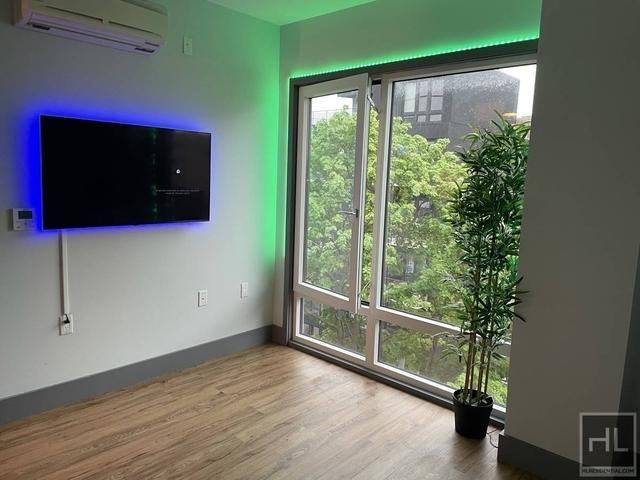 3 Bedrooms, Kensington Rental in NYC for $2,350 - Photo 1