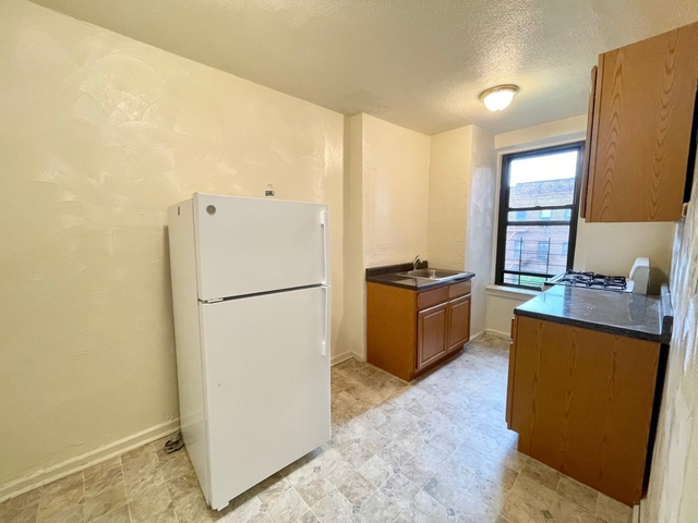 1 Bedroom, Sunnyside Rental in NYC for $1,750 - Photo 1