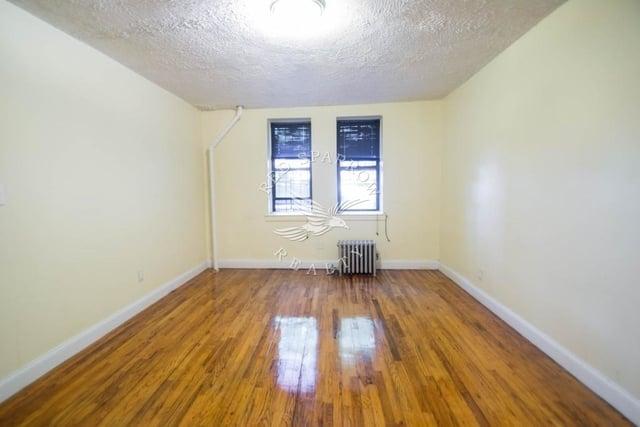 Studio, Central Harlem Rental in NYC for $1,475 - Photo 1