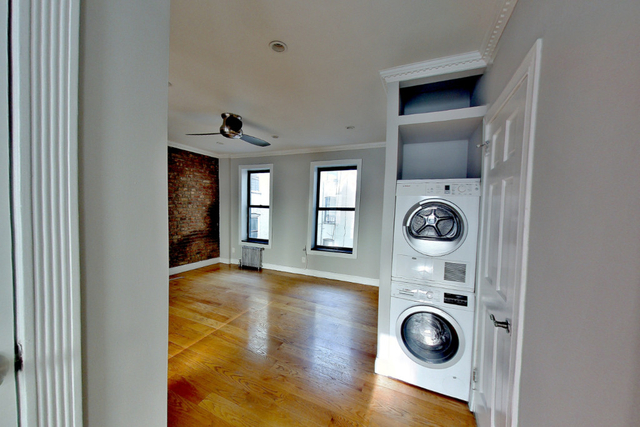 3 Bedrooms, East Harlem Rental in NYC for $3,387 - Photo 1
