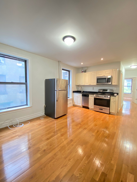 3 Bedrooms, Hudson Heights Rental in NYC for $2,500 - Photo 1