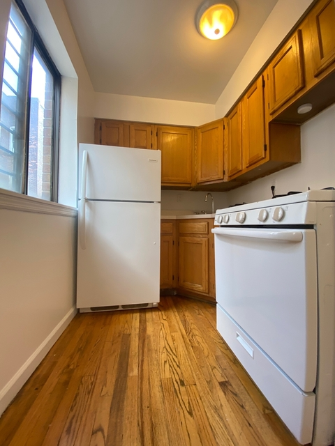 1 Bedroom, Inwood Rental in NYC for $1,672 - Photo 1