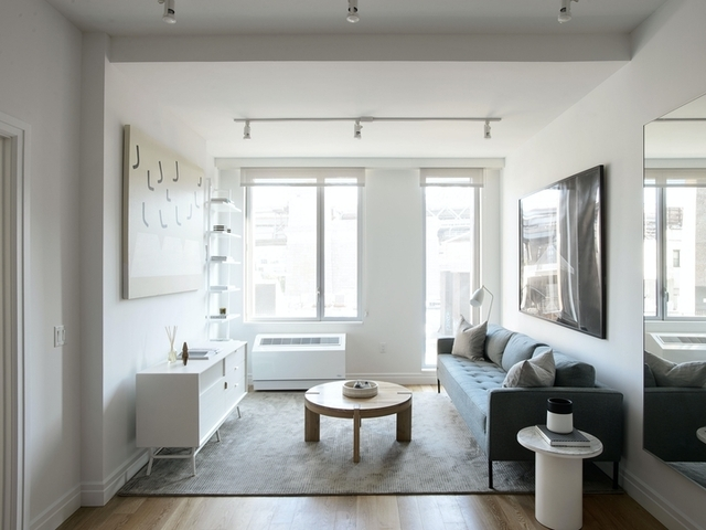 1 Bedroom, Williamsburg Rental in NYC for $3,534 - Photo 1