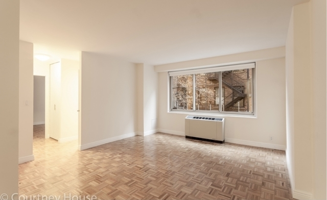 1 Bedroom, Flatiron District Rental in NYC for $3,325 - Photo 1