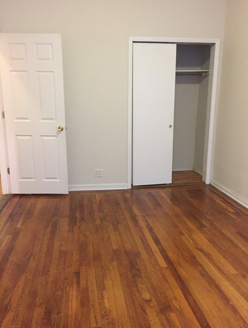 1 Bedroom, Fort George Rental in NYC for $1,718 - Photo 1