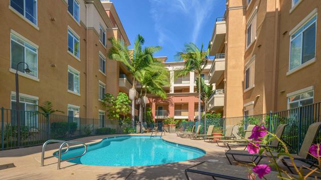 1 Bedroom, Marina del Rey Rental in Los Angeles, CA for $3,200 - Photo 1