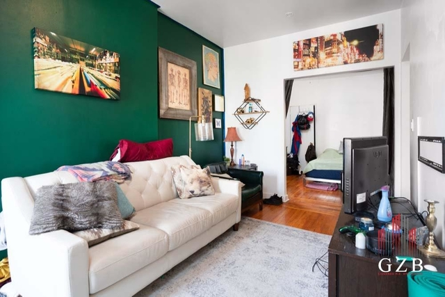 1 Bedroom, East Harlem Rental in NYC for $1,795 - Photo 1