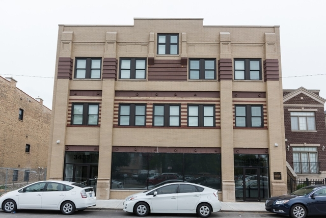 4 Bedrooms, The Gap Rental in Chicago, IL for $2,400 - Photo 1