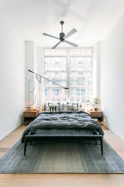 Studio, Financial District Rental in NYC for $2,415 - Photo 1