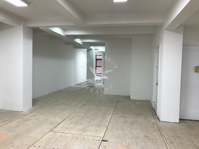 Studio, Greenwich Village Rental in NYC for $8,000 - Photo 1