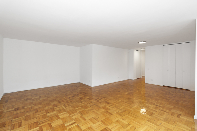 Studio, Gramercy Park Rental in NYC for $3,295 - Photo 1