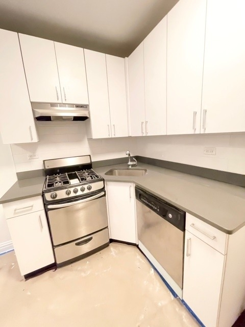 Studio, Little Italy Rental in NYC for $1,975 - Photo 1