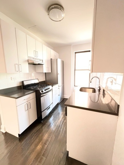 2 Bedrooms, Little Italy Rental in NYC for $2,850 - Photo 1