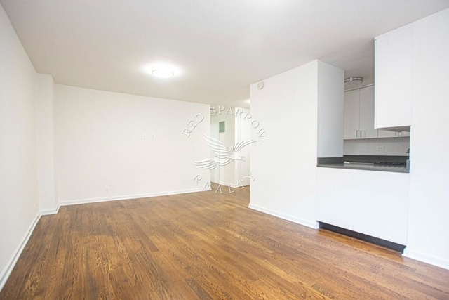 Studio, Gramercy Park Rental in NYC for $2,677 - Photo 1
