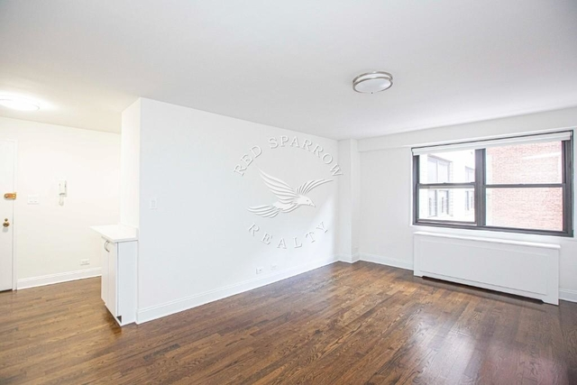 Studio, Gramercy Park Rental in NYC for $2,631 - Photo 1