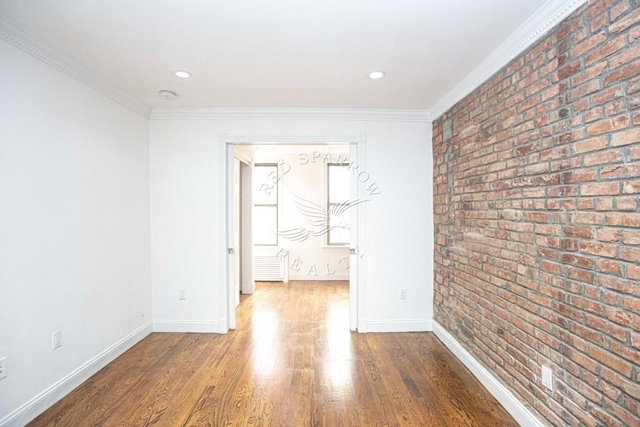 1 Bedroom, NoHo Rental in NYC for $2,383 - Photo 1