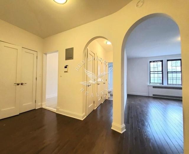 Studio, Brooklyn Heights Rental in NYC for $2,297 - Photo 1