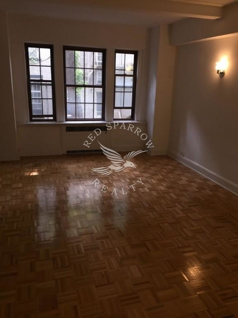 Studio, Brooklyn Heights Rental in NYC for $2,031 - Photo 1