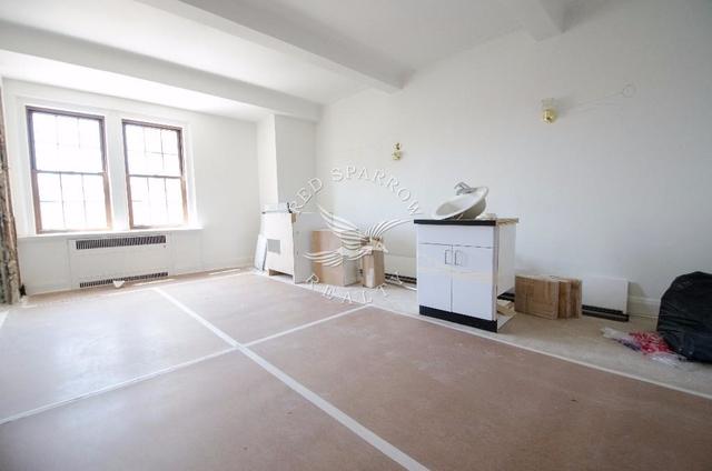 Studio, Brooklyn Heights Rental in NYC for $2,354 - Photo 1