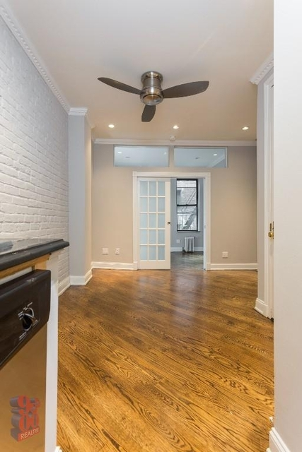 1 Bedroom, East Village Rental in NYC for $2,635 - Photo 1