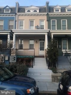 3 Bedrooms, Hill East Rental in Baltimore, MD for $3,500 - Photo 1