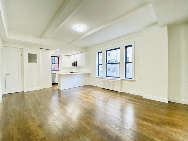 2 Bedrooms, Lenox Hill Rental in NYC for $6,600 - Photo 1