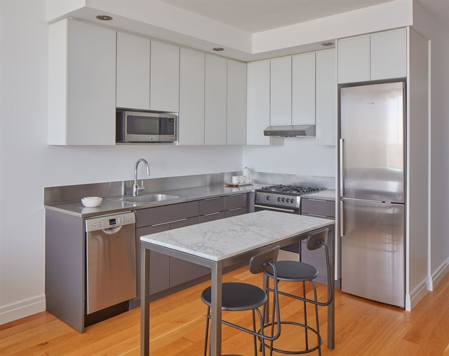 1 Bedroom, Fort Greene Rental in NYC for $3,292 - Photo 1