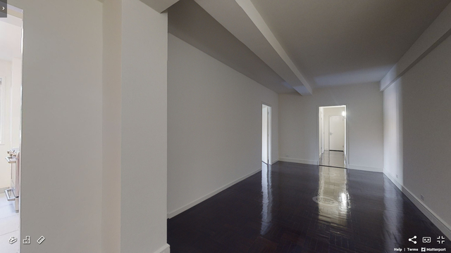 2 Bedrooms, Stuyvesant Town - Peter Cooper Village Rental in NYC for $3,900 - Photo 1