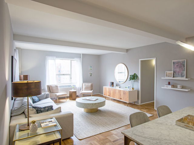 2 Bedrooms, Stuyvesant Town - Peter Cooper Village Rental in NYC for $3,662 - Photo 1