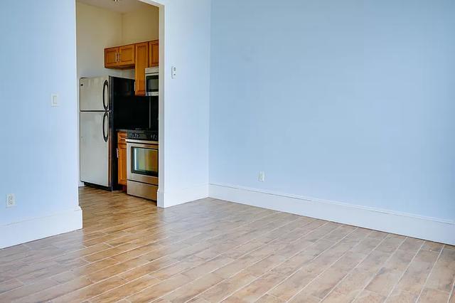 1 Bedroom, Bushwick Rental in NYC for $2,074 - Photo 1