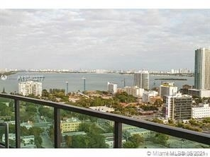 1 Bedroom, Midtown Miami Rental in Miami, FL for $2,400 - Photo 1