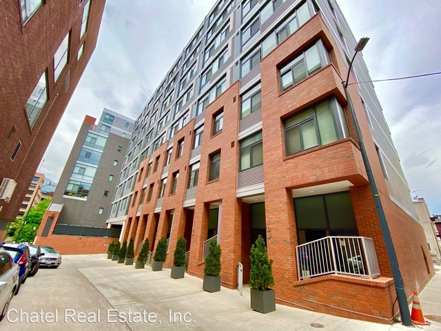 2 Bedrooms, West End Rental in Washington, DC for $7,455 - Photo 1