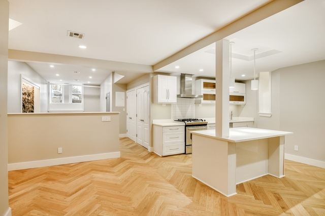 3 Bedrooms, South Slope Rental in NYC for $6,150 - Photo 1
