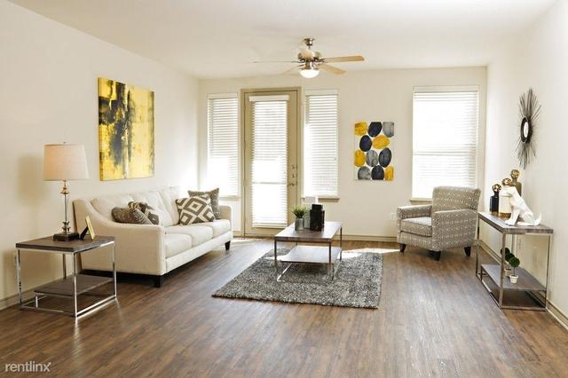 1 Bedroom, Uptown Rental in Dallas for $1,499 - Photo 1