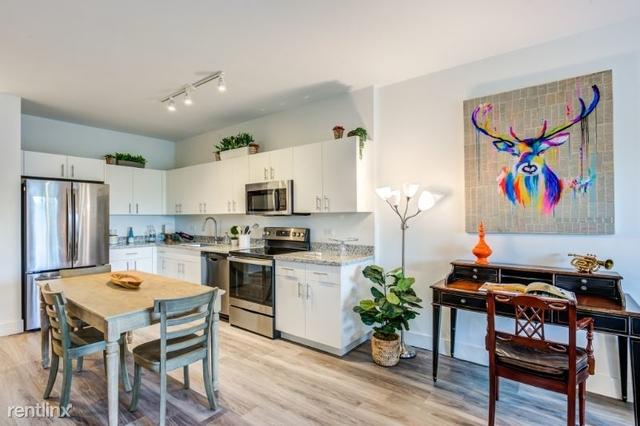 1 Bedroom, Playland Village Rental in Miami, FL for $1,760 - Photo 1
