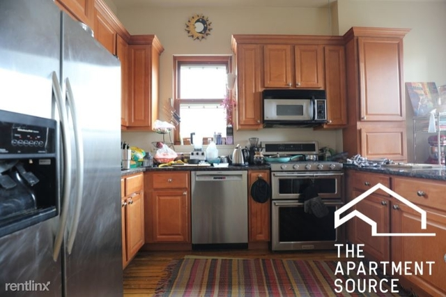 3 Bedrooms, Sheffield Rental in Chicago, IL for $2,600 - Photo 1